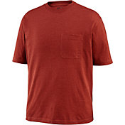 Wolverine Men's Knox T-Shirt