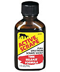 Wildlife Research Active Scrape Deer Lure