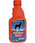 Wildlife Research Coyote Juice Predator Lure
