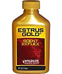 Wildlife Research Estrus Gold Deer Scent