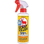 Wildlife Research Center Scent Killer Super Charged Odorless Field Spray