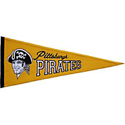 Pittsburgh Pirates Cooperstown Pennant