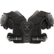 Xenith Adult XFlexion Apex Football Shoulder Pads