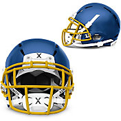 Xenith Youth Epic Custom Football Helmet