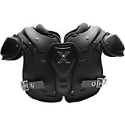 Xenith Youth XFlexion Fly All-Purpose Football Shoulder Pads