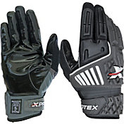Xprotex Attack Football Glove
