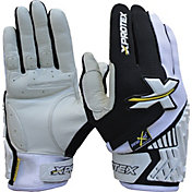 XPROTEX Youth Stingr Batting Gloves