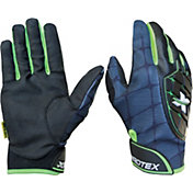 XPROTEX Youth Hammr Batting Gloves 2016