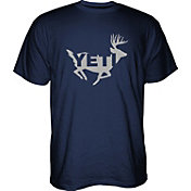 YETI Men's The 170 T-Shirt