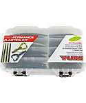YUM Pro Performance Plastics Kit