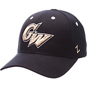 George Washington Colonials Apparel & Gear