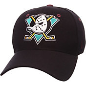 Anaheim Ducks Hats