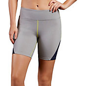 Zobha Women's Ono Shorts