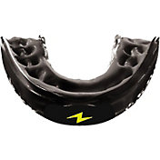 ZONE Adult Custom Mouthguard Kit