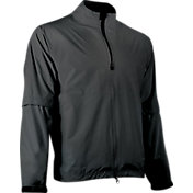 Zero Restriction Men's Packable Golf Jacket