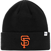 '47 Men's San Francisco Giants Breakaway Knit Hat