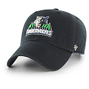Minnesota Timberwolves Hats
