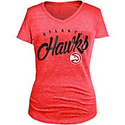Atlanta Hawks Women's Apparel