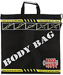 Bass Mafia Body Bag Fish Weighing Bag