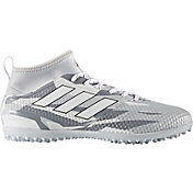 adidas Men's Ace 17.3 Primemesh TF Soccer Cleats