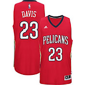 Anthony Davis Jerseys