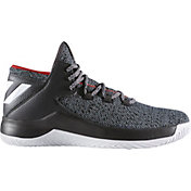 adidas Men's Rise Up 2017 Basketball Shoes