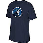 Minnesota Timberwolves Kids' Apparel