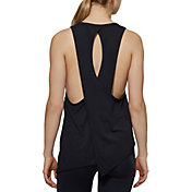 Alala Women's Flyback Tank Top