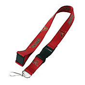 Arizona Diamondbacks Lanyard