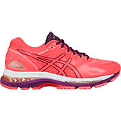 Red Running Shoes | DICK'S Sporting Goods