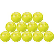 ATEC Hi.Per LTD Optic Training Baseballs - 12 Pack