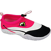 Body Glove Kids' Sea Pals Water Shoes