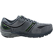 Brooks Men's PureCadence 6 Running Shoes