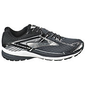 Brooks Men's Ravenna 8 Running Shoes