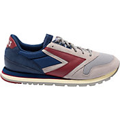 Brooks Men's Chariot Heritage Trophy Casual Shoes