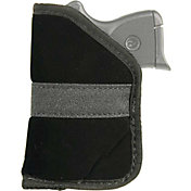 BLACKHAWK! Inside The Pocket Holster – 9mm / .40 Cal. Sub-Compact