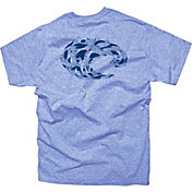 Costa Del Mar Men's Breaker T-Shirt