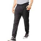 Champion Men's French Terry Jogger Pants