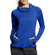 Champion Women's Training Cover-Up Hoodie
