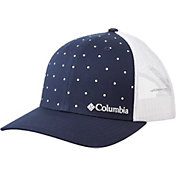 Columbia Women's Cascade Locks Trucker Hat