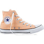 Converse Chuck Taylor All Star High-Top Casual Shoes