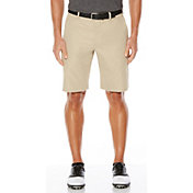 Callaway Men's Pro-Spin 2.0 Golf Shorts