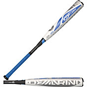 "DeMarini CF Zen 2¾"" Big Barrel Bat 2017 (-10)"