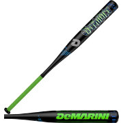 DeMarini Defiance Youth Bat 2016 (-12)
