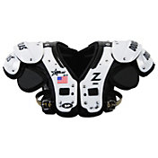 Douglas Adult SP 25Z Shoulder Pads