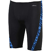 Dolfin Men's Matrix Jammer