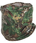 Drake Waterfowl Men's Performance Half Face Mask