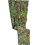 Drake Waterfowl Men's Technical Turkey Pants