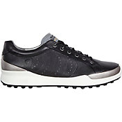 ECCO BIOM Hybrid HM Golf Shoes