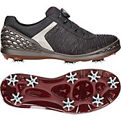 ECCO Cage BOA Golf Shoes